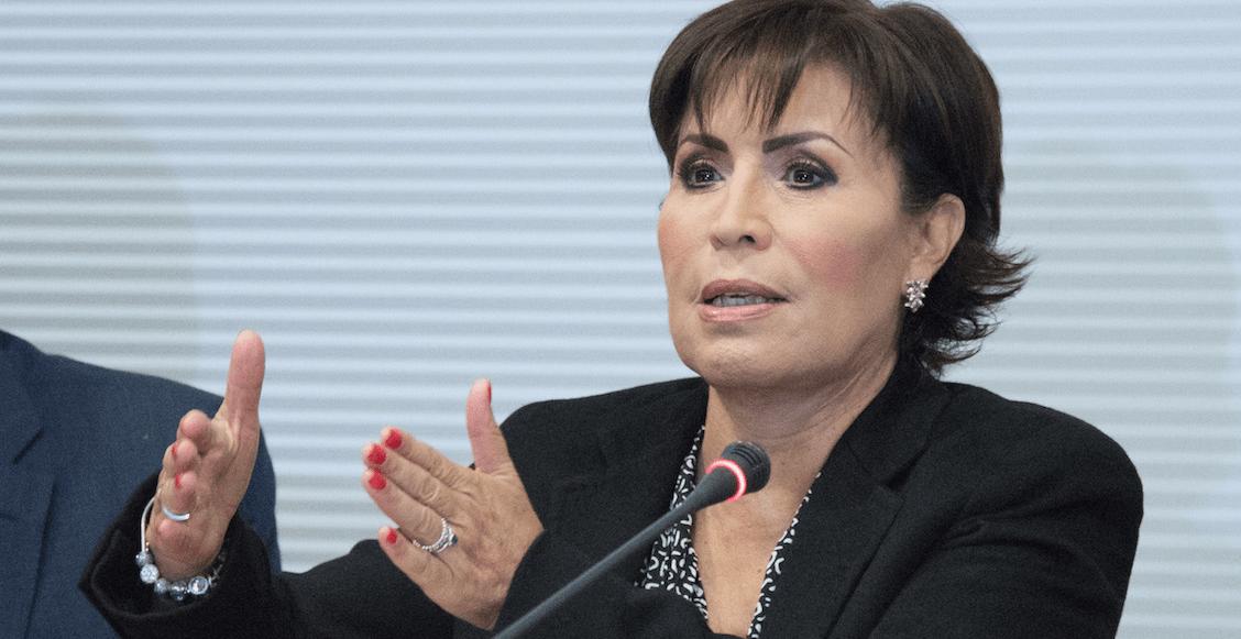Rosario-Robles-pide-ayuda-AMLO