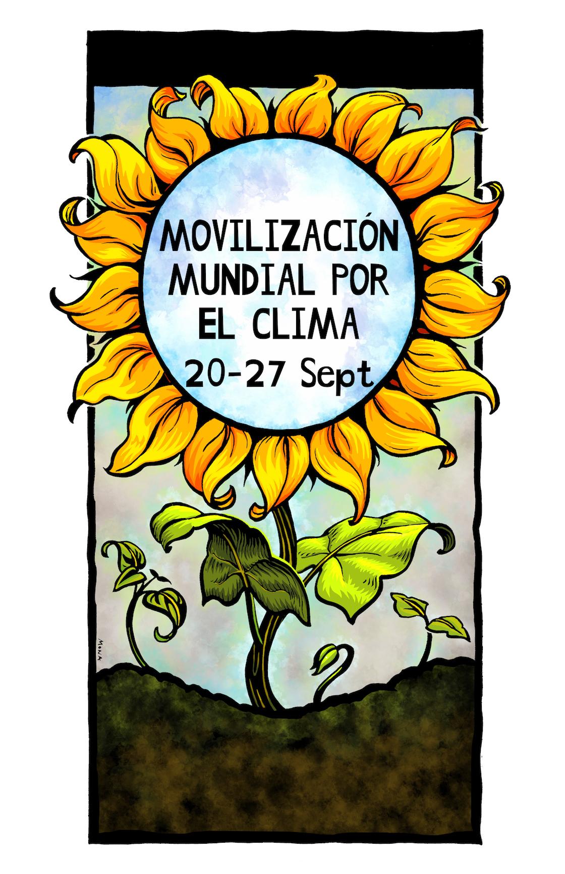posters-carteles-imagenes-hueñga-clima-fridays-future-greta-06