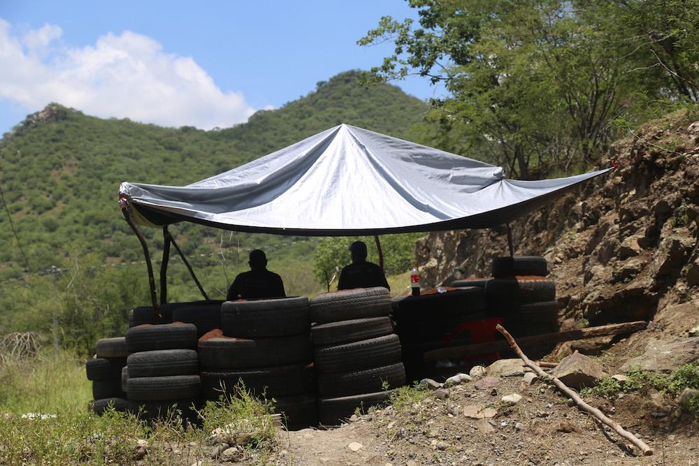 Tepalcatepec-violencia-Michoacán-narco
