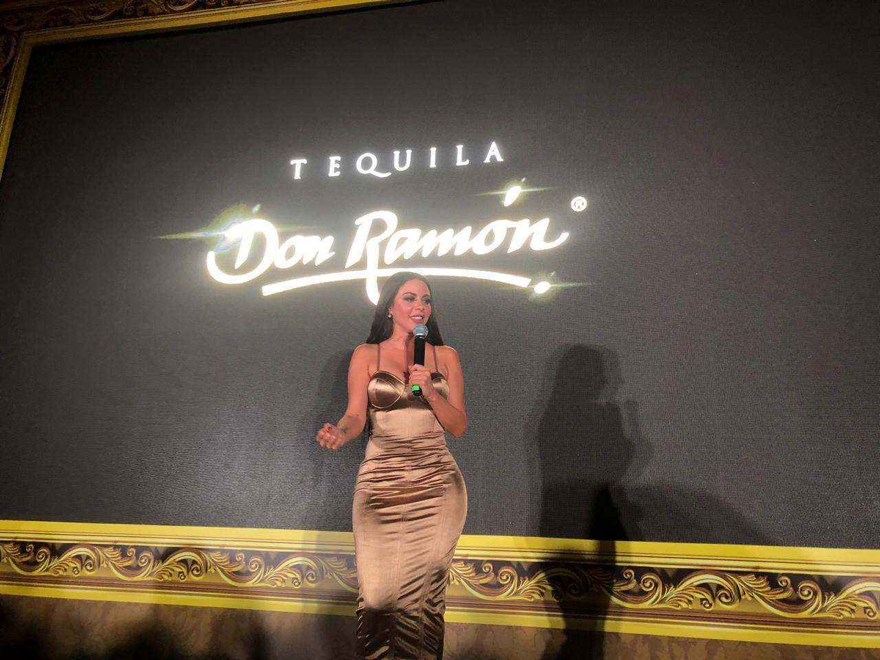 Tequila don ramon señor don tequila fiesta 07