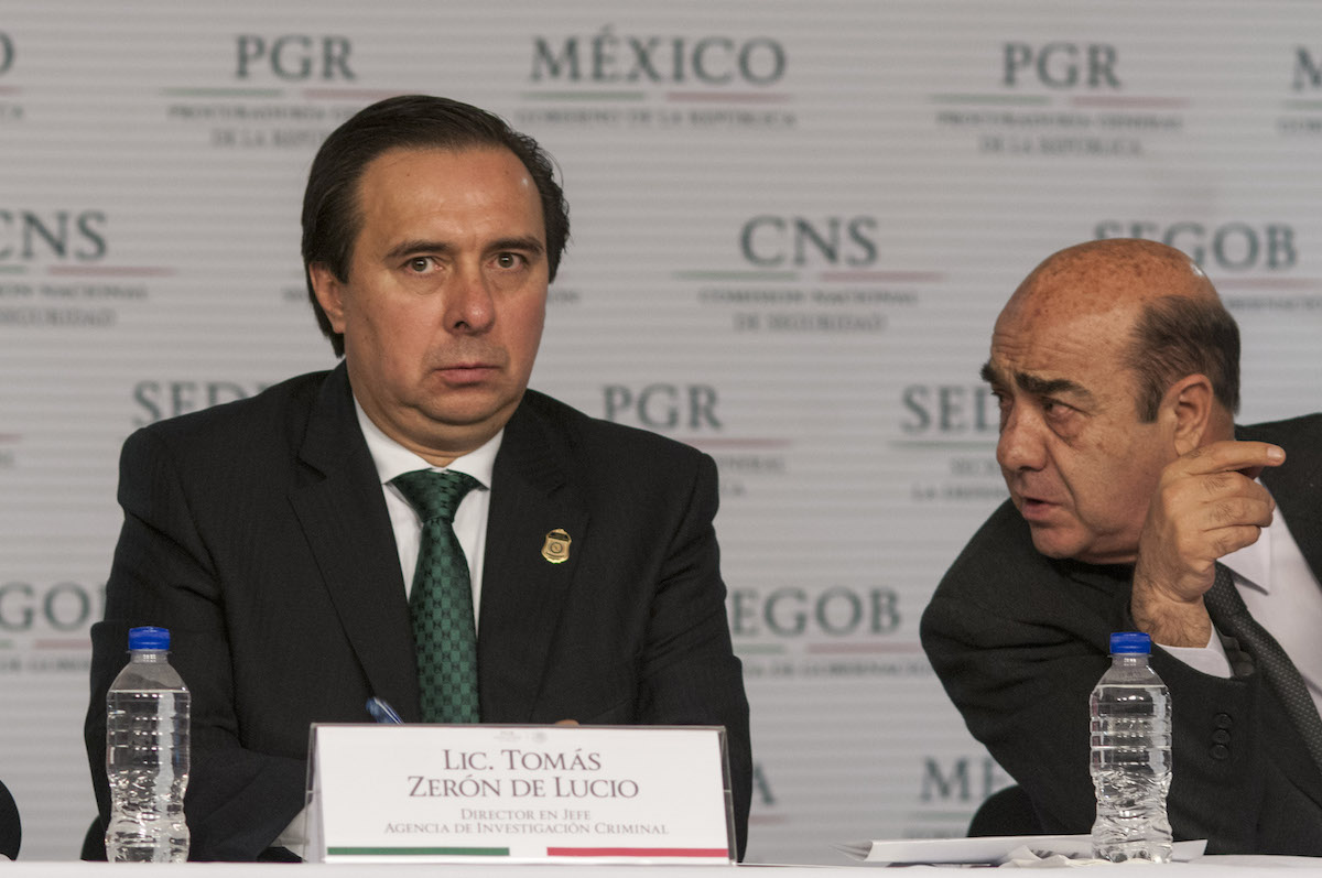 Tomás-Zerón-Murillo-Karam