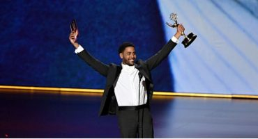 La importancia del Emmy ganado por Jharrel Jerome gracias a su actuación en 'When They See Us'