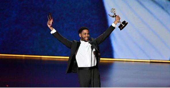 La importancia del Emmy ganado por Jharrel Jerome gracias a su actuación en 'When They See Us'