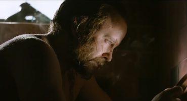 Netflix libera el primer tráiler oficial de 'El Camino: A Breaking Bad Movie'