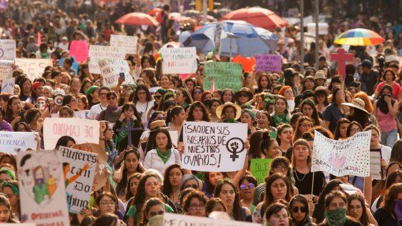 aborto-marcha-cdmx-marea-verde-todo-saber-panuelo
