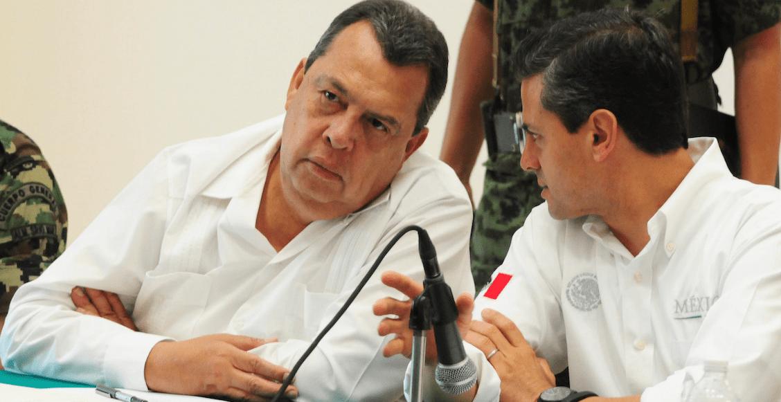 angel-aguirre-ayotzinapa-guerrero