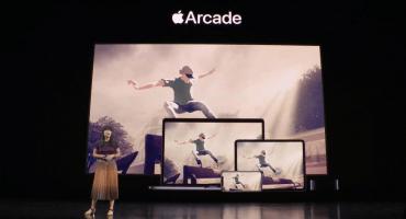 Apple Arcade: Estas son los desarrolladores que estarán en el servicio de gaming