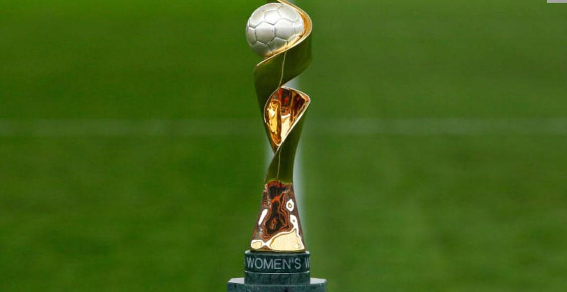 ¡Argentina, Brasil y Colombia se unen para organizar el Mundial Femenil del 2023!