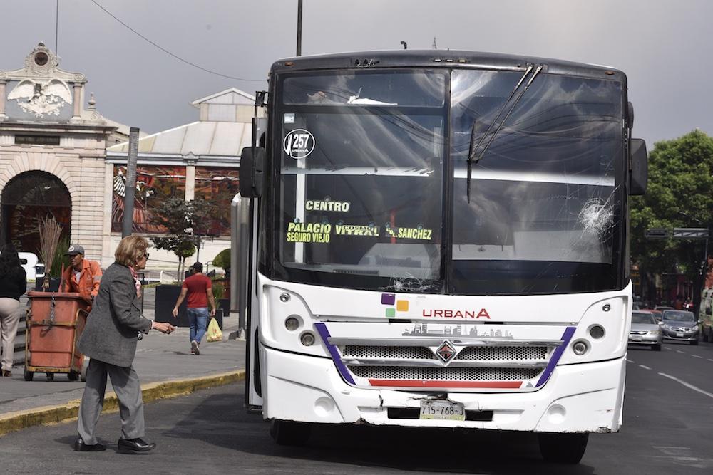 asalto-estado-de-méxico-transporte