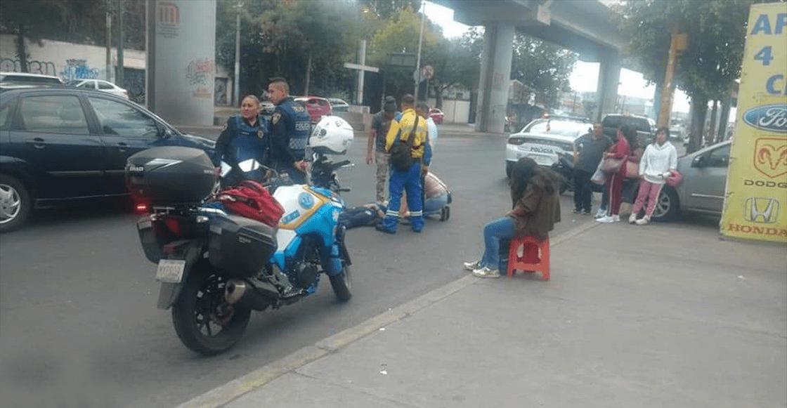 asalto-mujeres-avientan-microbus-movimiento-tlahuac