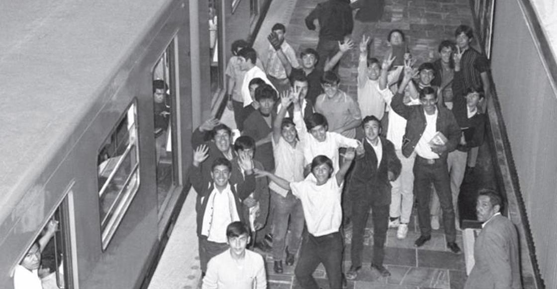 asi-se-veia-el-metro-hace-50-anos-cdmx-desta