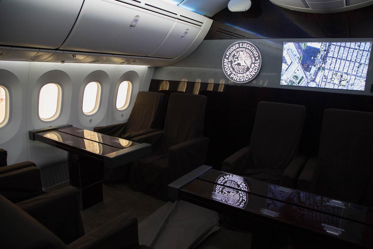 avión-presidencial-amlo-epn
