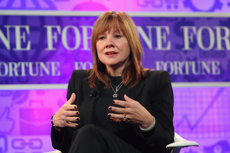 polémica detrás de los líderes más innovadores en 2019 de Forbes
