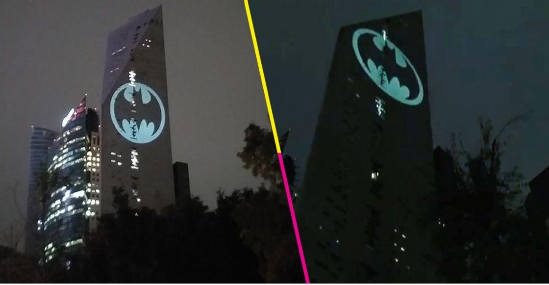 batisenal-galeria-fotos-cdmx-batman-torre-reforma
