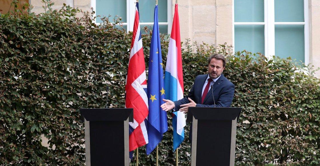boris-johnson-primer-ministro-reibo-unido-brexit-conferencia-huye