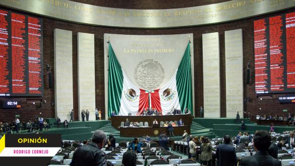 breve-historia-constituyentes-mexico-cornejo