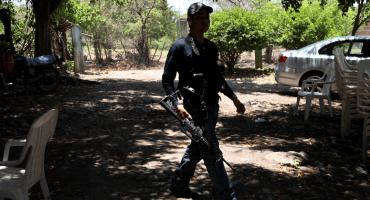 Uno más: Buenavista Tomatlán cancela festejos patrios ante violencia
