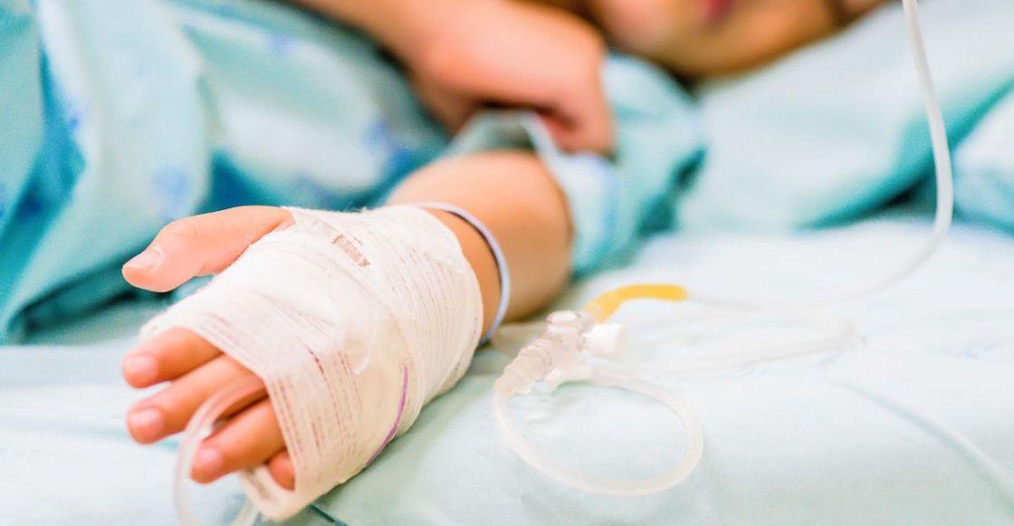 cancer-infantil-septiembre-tratamiento-recursos-fundacion