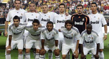 Exjugador del Real Madrid es acusado de difundir pornografía infantil