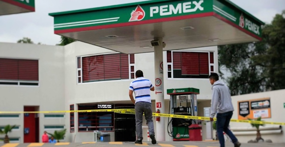 clausuran-gasolineras-tamaulipas-amenazas-cartel-profeco