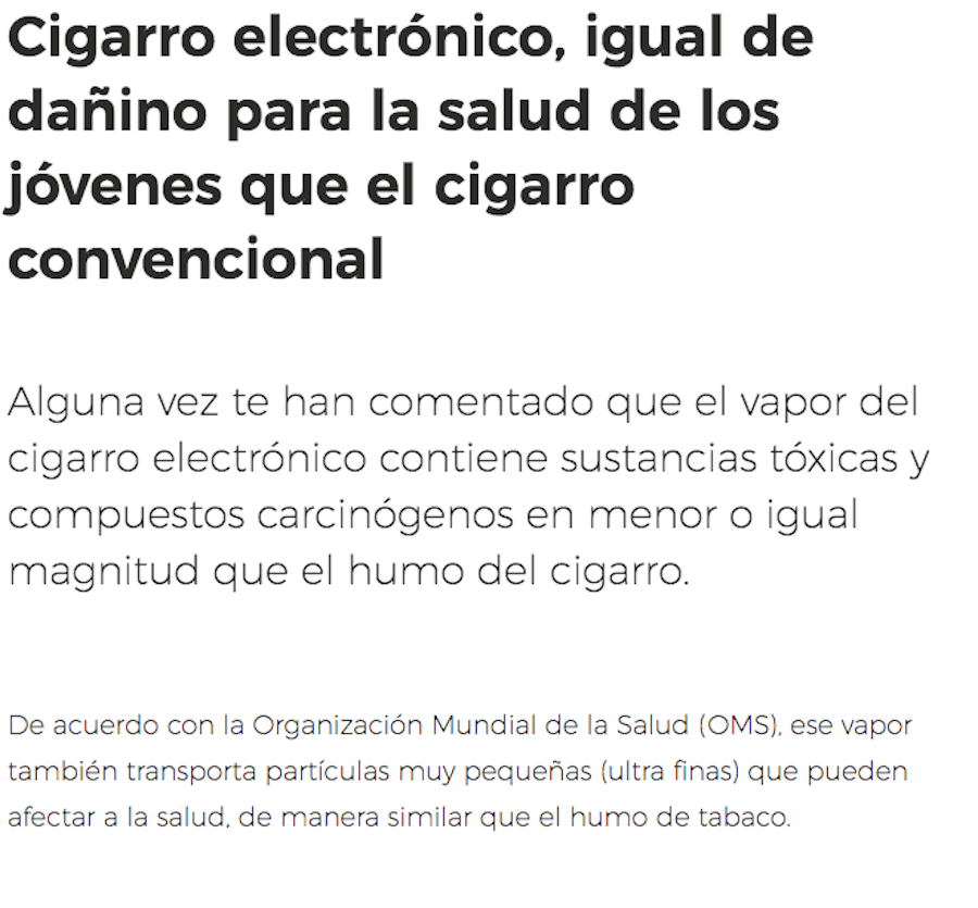 cofepris-cigarros-electronicos