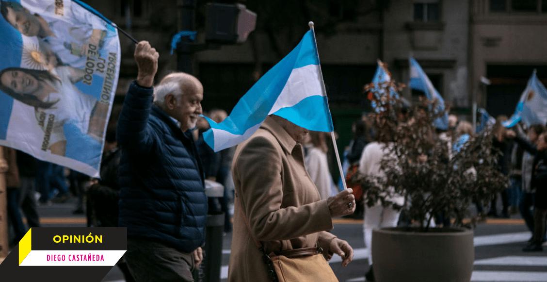 controles-de-capitales-argentina