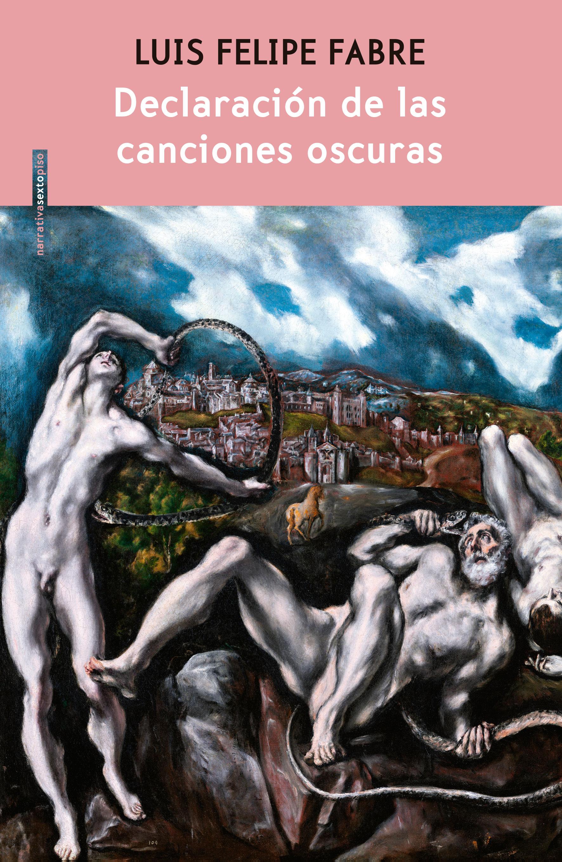 cuerpo y literatura
