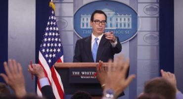 Estados Unidos aumenta sanciones sobre remesas y transacciones a Cuba