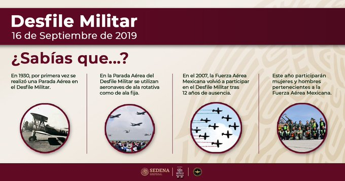 desfile-militar-4t-septiembre-mexico-02