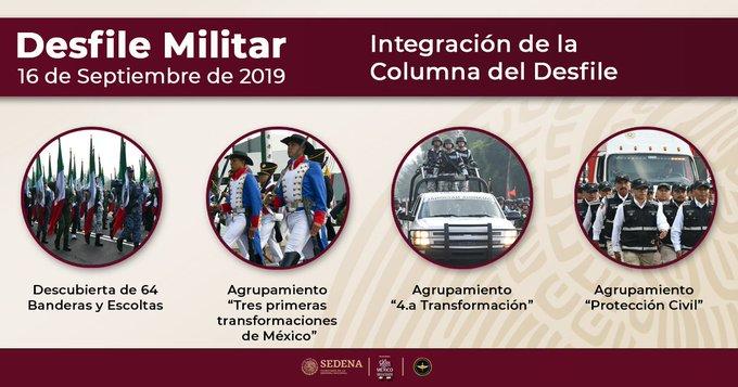 desfile-militar-4t-septiembre-mexico