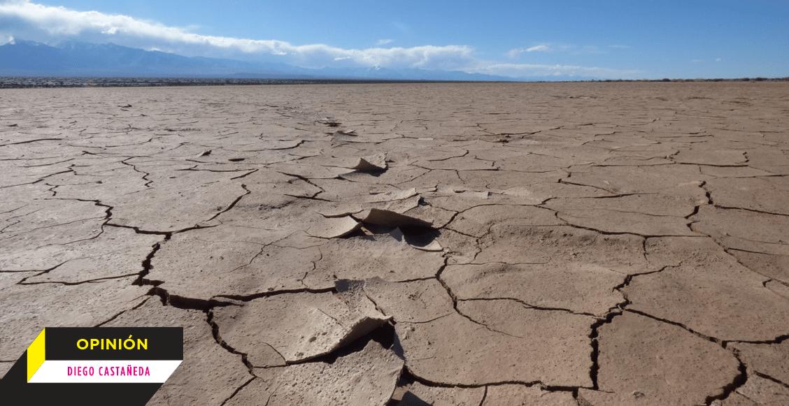 desigualdad-cambio-climatico-diego