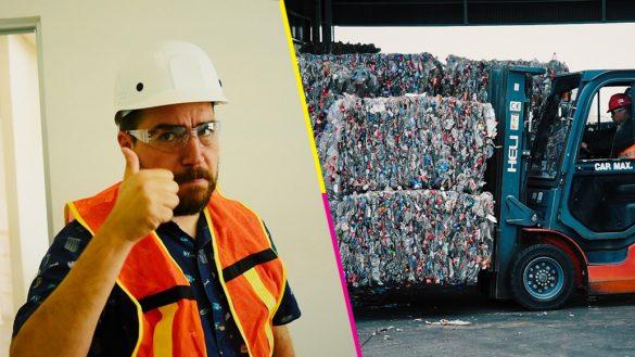 destacada petsar que es el pet reciclaje