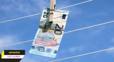 #Geekonomía: El dinero que México pierde en paraísos fiscales
