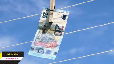 dinero-mexico-paraisos-fiscales-castaneda