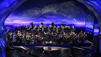 Gustavo Dudamel y la Filarmónica de Los Ángeles se presentarán en la CDMX