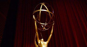 Cómo, cuándo y dónde ver los Primetime Emmy Awards 2019 de la televisión