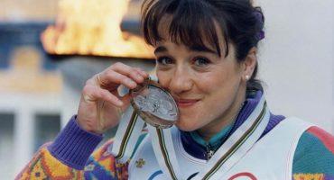 Encuentran sin vida en España a una esquiadora olímpica que estaba 'desaparecida'