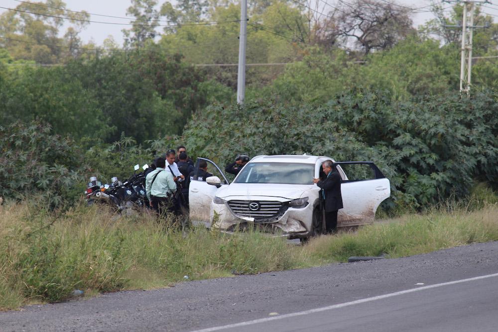 enfrentamiento-carretera-salamanca-guanajuato