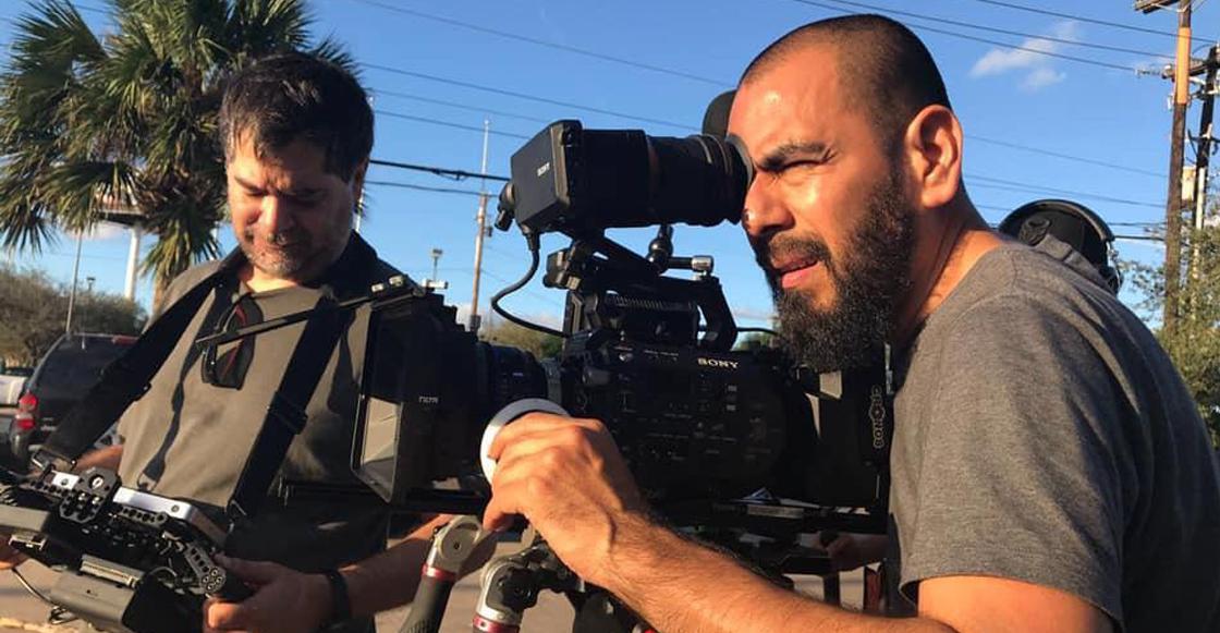 El fotógrafo Erick Castillo Sánchez fue asesinado en Acapulco tras intento de robo