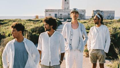 Erlend Øye muestra la belleza de la música italiana con su nueva rola