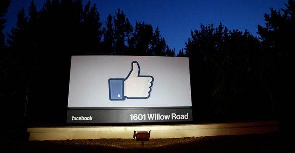 Facebook ocultará los 'me gusta' para disminuir ansiedad y baja autoestima en usuarios