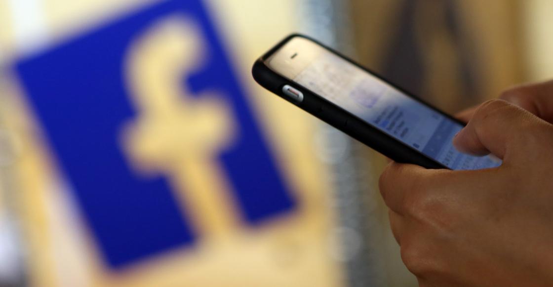 filtran-millones-numeros-telefono-cuentas-facebook