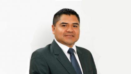 Asesinan a regidor de Morena en Apaseo el Alto, Guanajuato