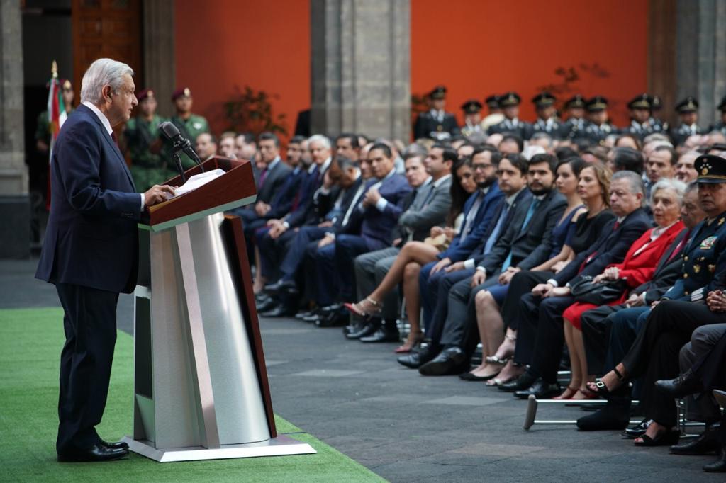 frases-mas-importantes-primer-informe-gobierno-amlo-resumen-04