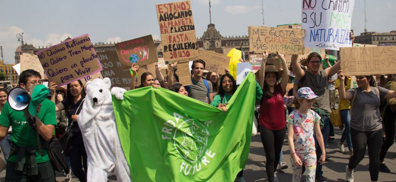 fridays-future-comop-cuando-donde-huelga-mundial-clima-mexico