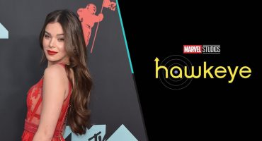 Hailee Steinfeld podría protagonizar la serie 'Hawkeye' como Kate Bishop para Disney+