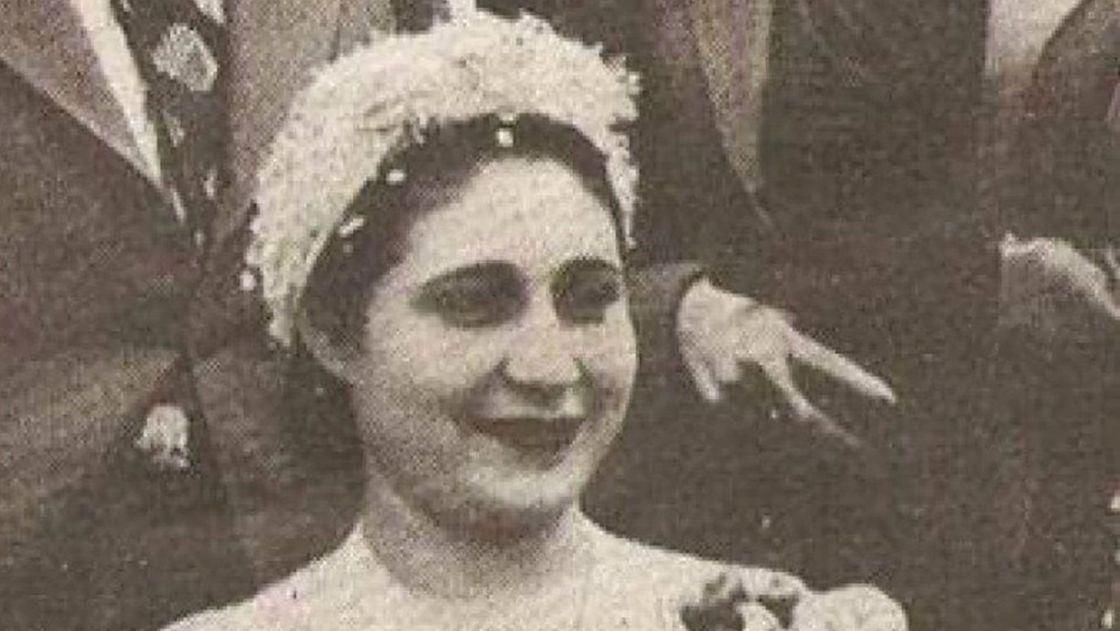 hermila-galindo-nuevo-billete-mexico-mujeres