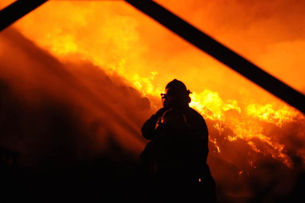 incendio-tultitlán-predio-estado-de-méxico