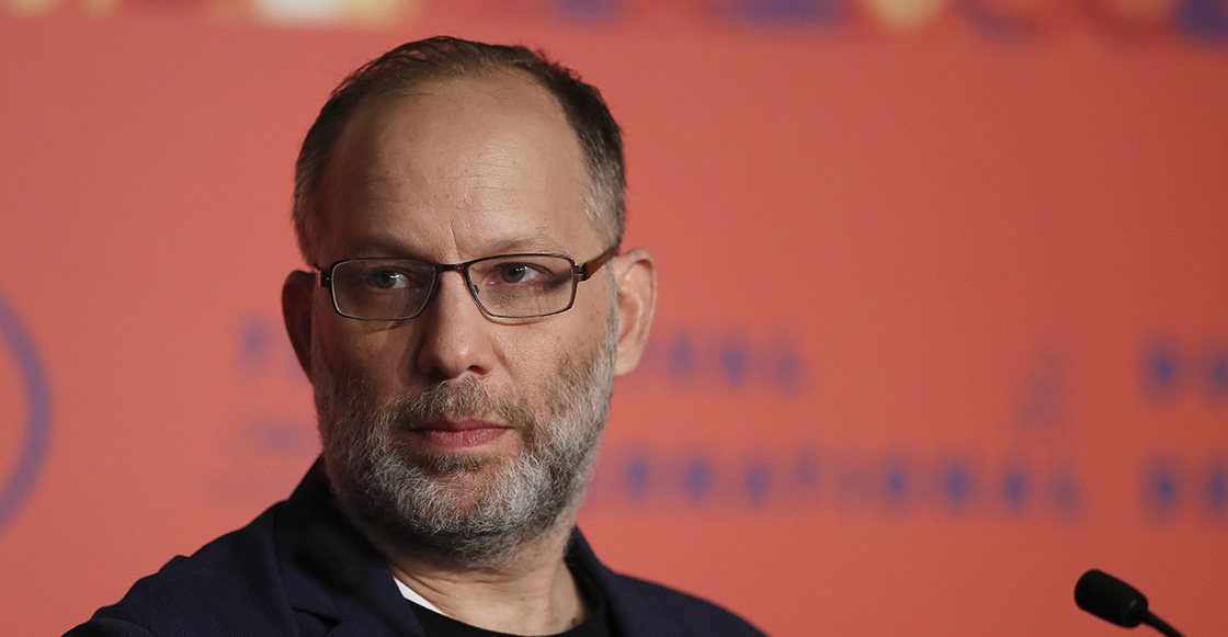 El Festival Internacional de Cine de Los Cabos 2019 anuncia a Ira Sachs como invitado
