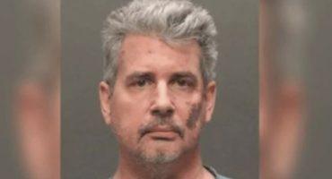 Hermano del exdueño del Atlante enfrenta cargos por homicidio culposo